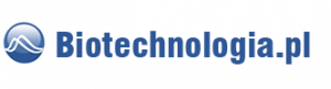 logo biotechnologia.pl